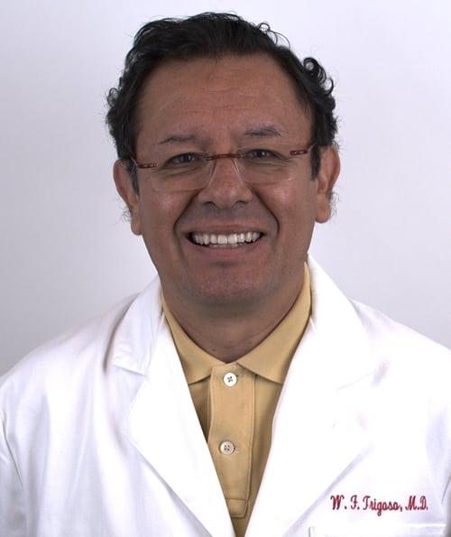 clínica glandular y diabetes san antonio tx