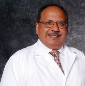 Vir P Dhalla, MD Orthopaedic Surgery