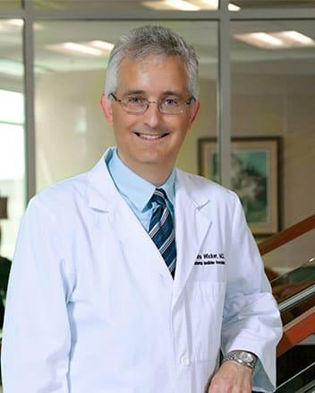 Stuart L Cooper, MD Internal Medicine