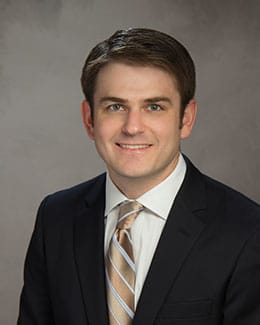 Dr. Justin R Knight MD