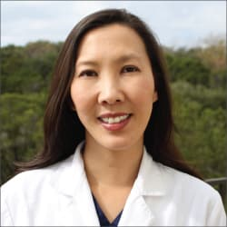 Peggy Chern, Westlake Dermatology & Cosmetic Surgery