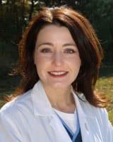 Misty K Sharp, MD Dermatology