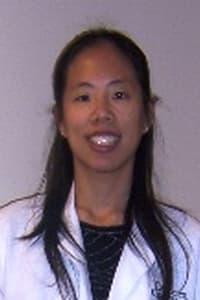 Dr. Jane Y Ko MD