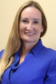 Dr. Samantha P Bostrom MD