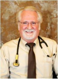 Nelson L Astle, MD Family Medicine