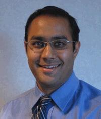 Dr. Jay B Mepani MD