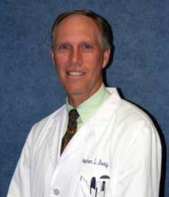 Dr. Stephen L Beaty MD