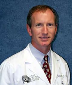 Dr. James G Brooks MD