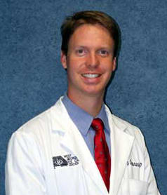 Dr. Sterling L Cannon MD