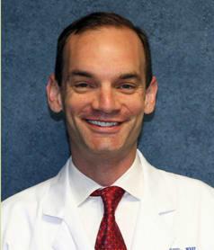 Dr. Nicholas D Mayfield MD