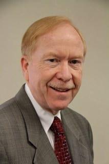 Dr. John D Frattarola MD
