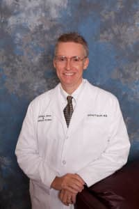 Dr. Sidney P Smith MD