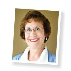 Dr. Lynn M Ables MD