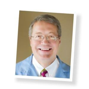 Dr. Peter I Liber MD