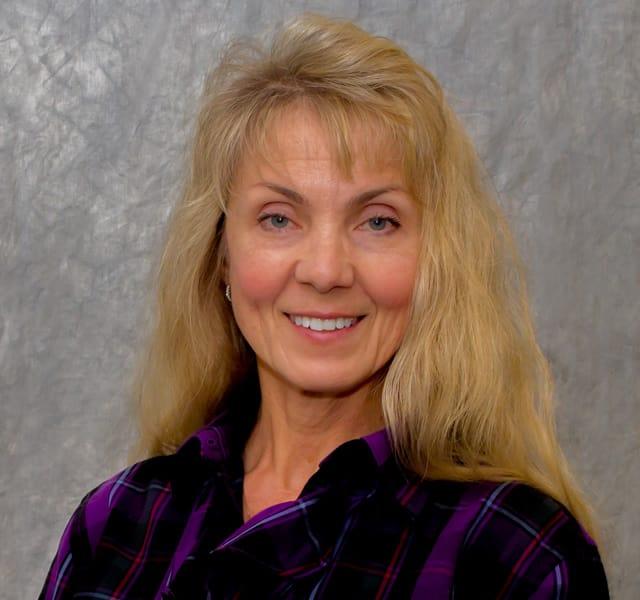 Dr. Kimberlee I Barnes MD