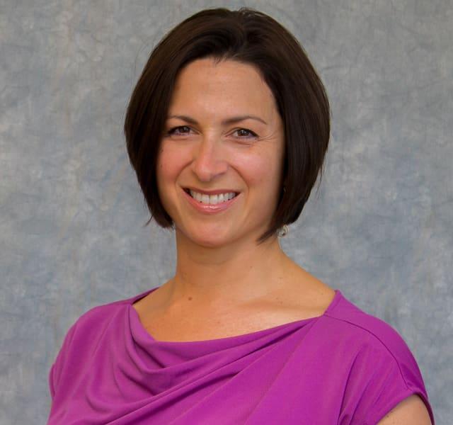 Dr. Cindy E Long MD