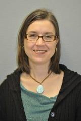 Leslie A Gillum, MD Neurology