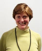 Dr. Joan C Breen MD