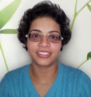 Dr. Samyukta Dasika MD
