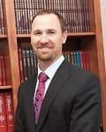 Dr. Timothy A Richardson MD