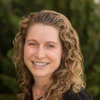 Dr. Julie S King MD