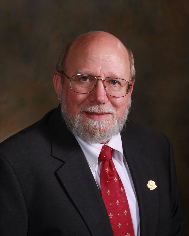Dr. Kenneth B Farris MD