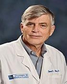 Dr. David C Ross MD