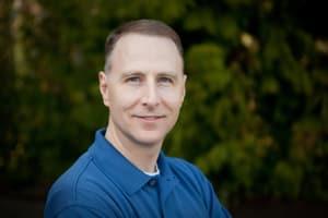 Dr. Ryan G Scott MD