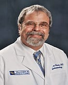 Dr. Fredrick S Orleans MD