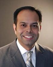 Dr. Mehdi A Khan DO