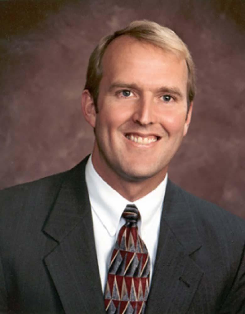 Dr. Louis J Scallon MD