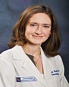 Dr. Jocelyn E Hewitt MD