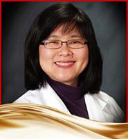 Dr. Elaine R Cheng MD