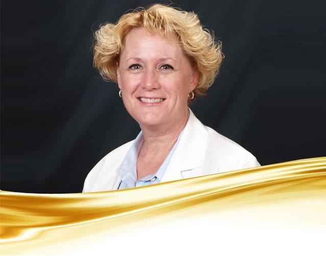 Dr. Amy K Gaunt MD