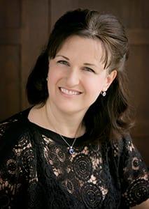 Dr. Kristin L Clark MD