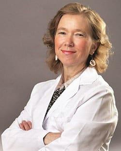 Dr. Rachel D Yankama MD