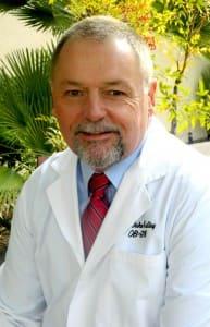 Dr. John S Kelley