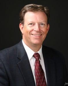 Dr. Jeffrey A Wrightson MD