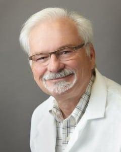 Dr. Randall M Tuggle MD