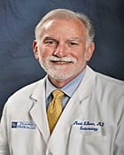 Dr. Mark E Reese MD