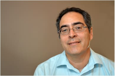 Dr. Thomas R Hernandez MD