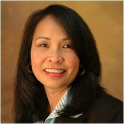 Dr. Maria V Jimeno MD