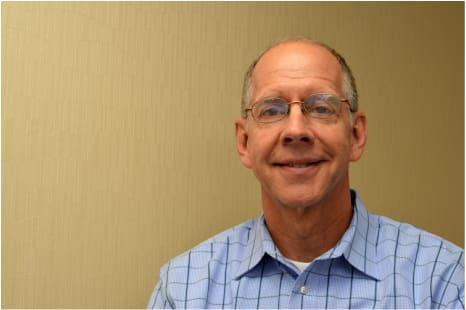 Dr. Mark S Grubb MD