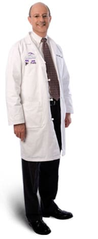 Dr. Brian D Salmenson MD
