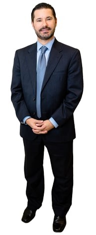 Jason E Karo, MD Ophthalmology