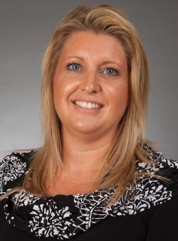 Dr. Anne M Shriner MD
