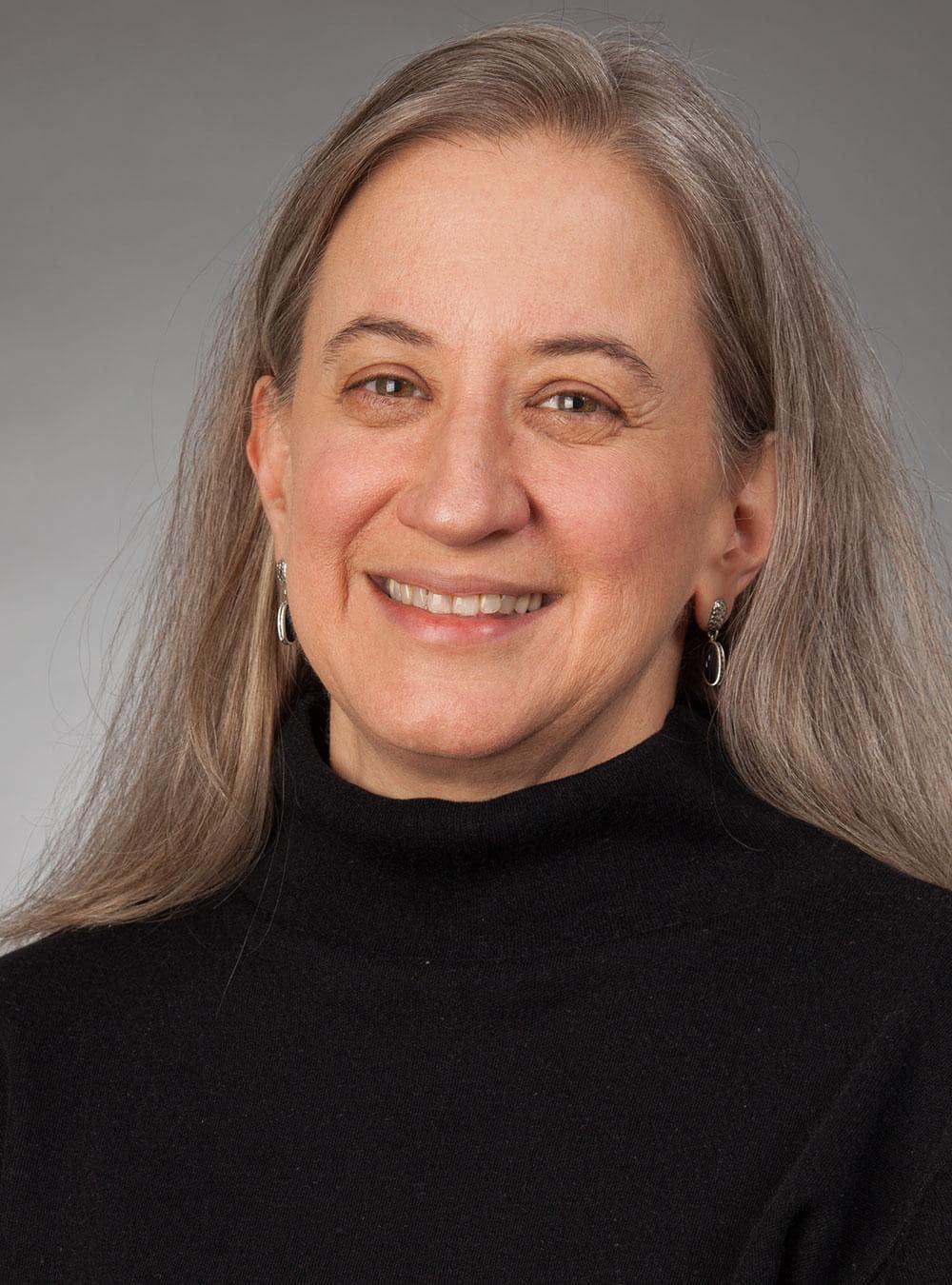 Dr. Emily L Benekos MD