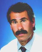 Dr. Robert D Lerner MD