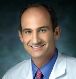Dr. Richard W Barth MD