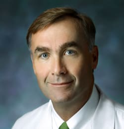 Dr. Marc D Connell MD
